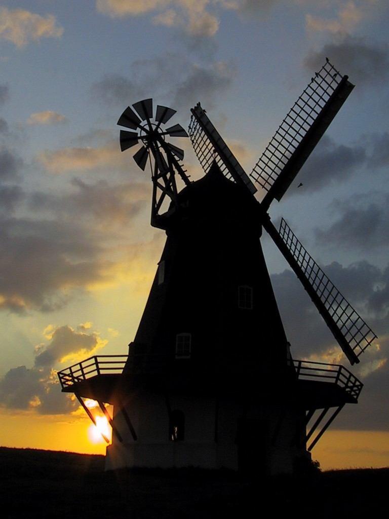 20080424001926_the_mill_at_sonderho