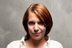 Mia Borg, Nicolai Brix workshop