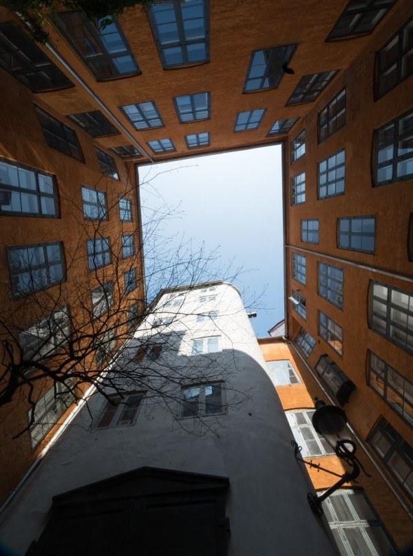 baggaard_i_koebenhavn