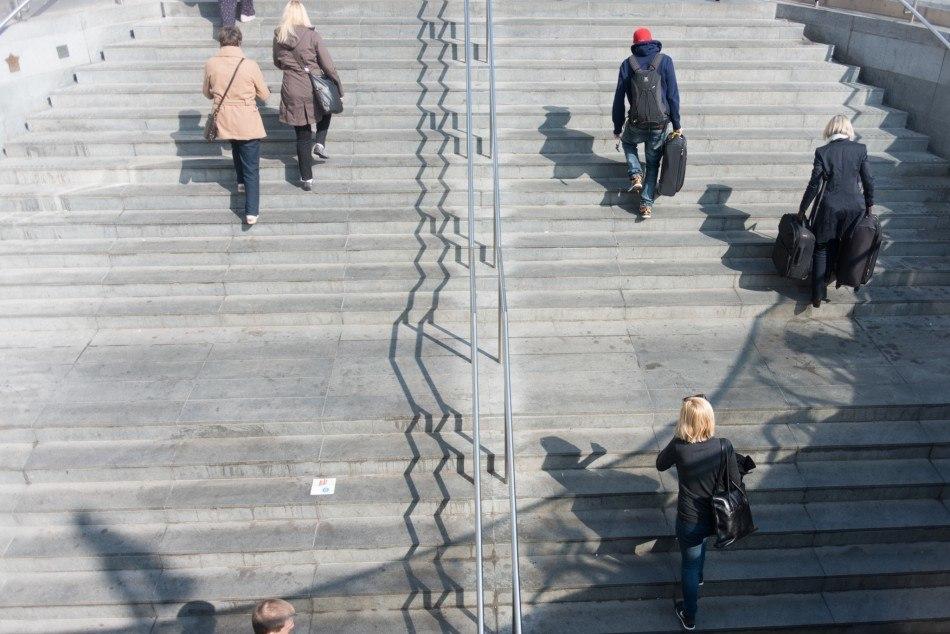 Metrostation_paa_kongens_nytorv