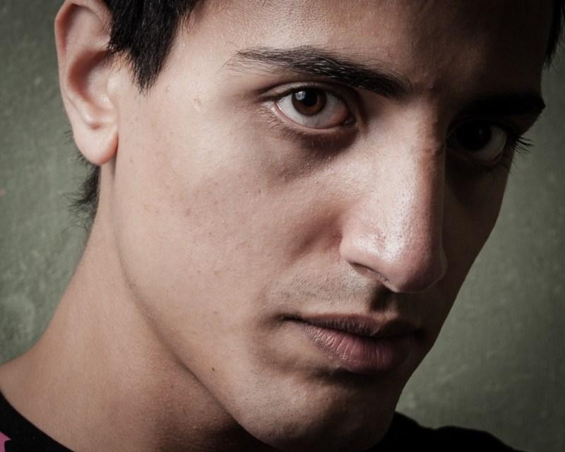 Zaid Almayah