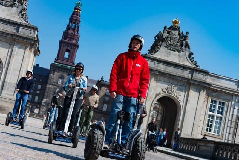 Street Photography i indre København, anden del